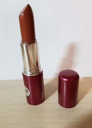 Помада для губ bell lipstick, 16 тон.