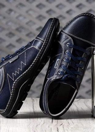 Мужские туфли 😍