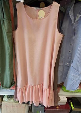 Платье италия !