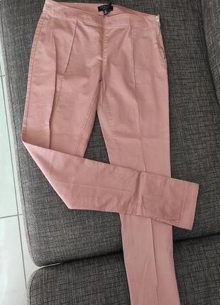 Новые брюки  twin-set by simona barbieri италия твин сет первая линия
