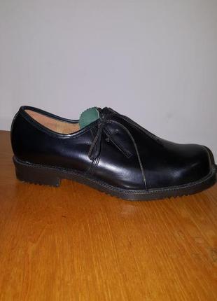 Туфли gigant