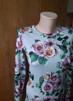 Платье миди 🔥шальная распродажа