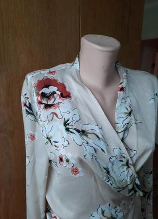 Блуза 🔥шальная распродажа