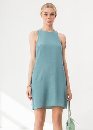 Платье мини, размер xs-m