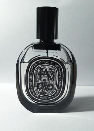 Diptyque tam dao парфюмированная вода