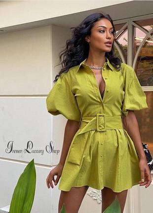Потрясающее  платье от zara s-m-l