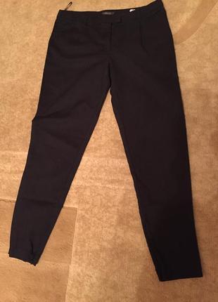 Классические брюки kira plastinina