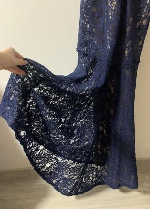 Сукня вечірня6 фото