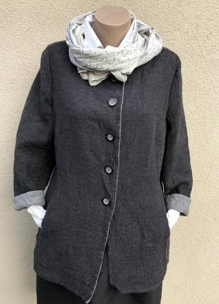 Шерсть,кашемир,жакет,пиджак,куртка,фуфайка,люкс бренд,этно бохо стиль,roberto quaglia.