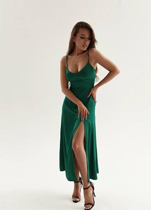 Платье в расцветках р 40-46