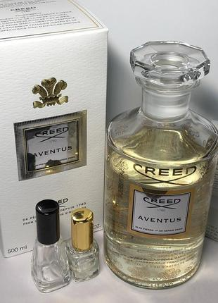 Creed aventus, edр, 1 ml, оригинал 100%!!! делюсь!