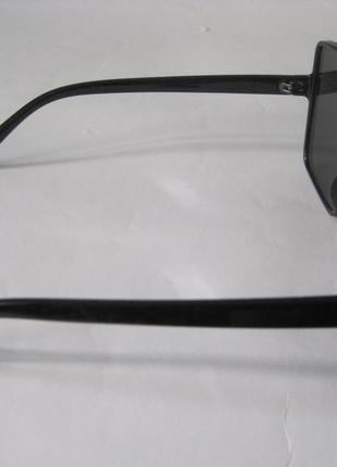 4/1 мега крутые солнцезащитные очки8 фото