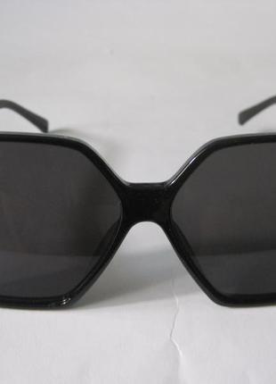 4/1 мега крутые солнцезащитные очки9 фото