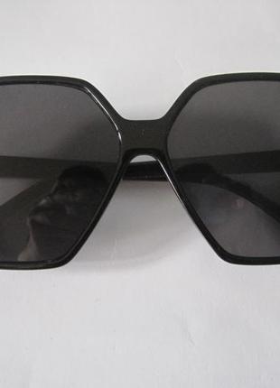 4/1 мега крутые солнцезащитные очки2 фото