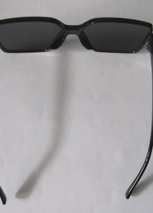 4/1 мега крутые солнцезащитные очки4 фото