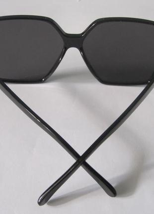 4/1 мега крутые солнцезащитные очки3 фото