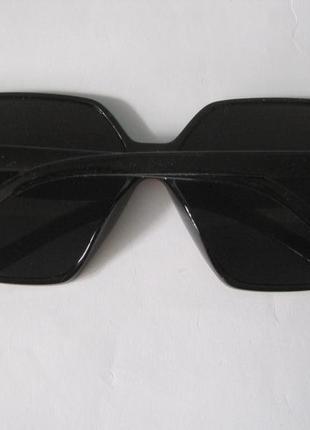 4/1 мега крутые солнцезащитные очки6 фото