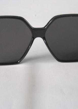 4/1 мега крутые солнцезащитные очки7 фото
