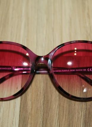Окуляри аvanglion очки летные женские аvanglion