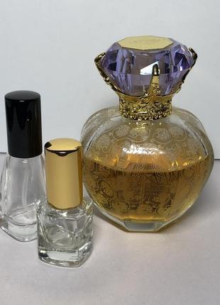 Attar collection purple garnet crystal, edр, 1 ml, оригинал 100%!!! делюсь!