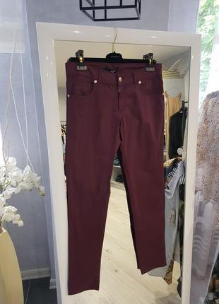 Оригинал!летние джинсы cesare paciotti