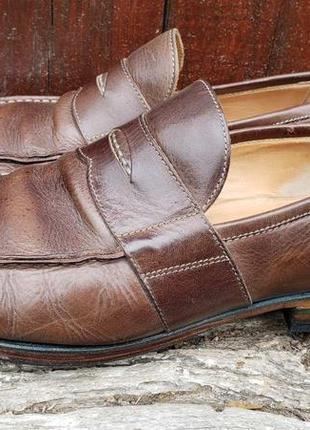 Туфли buttero, размер 43,5