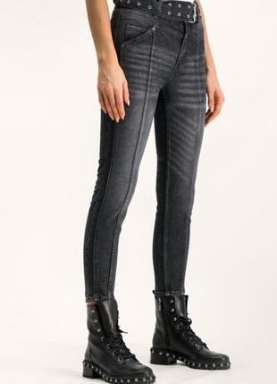 The kooples джинсы