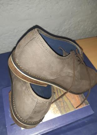 Туфли,кожа,