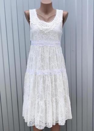 Платье.🤩подпишись на новинки 🤩