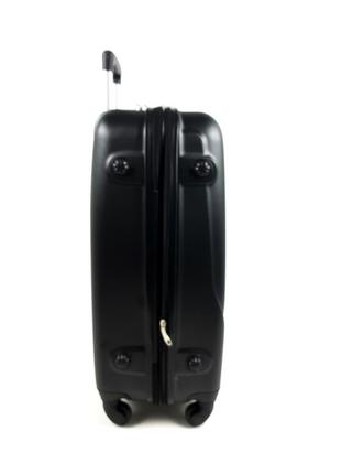 Большой чемодан wings 90 литров2 фото