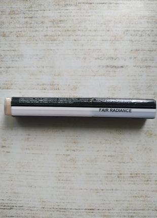 Консилер-хайлайтер тон fair radiance 6,5 ml