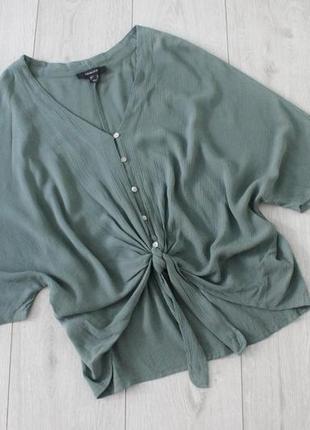 Оригинальная блуза primark