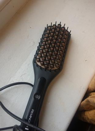 Расчески для волос интернет магазин