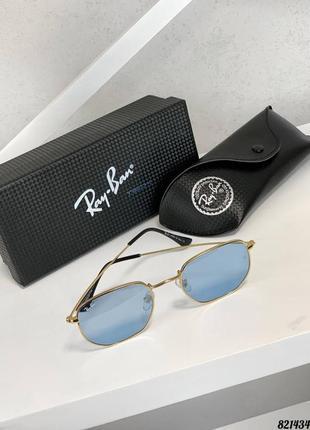 👓 очки 👓 rey ban