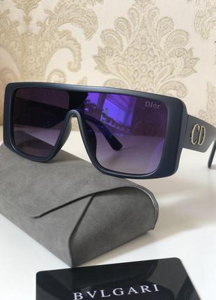 Женские солнезащитные поляризованные очки