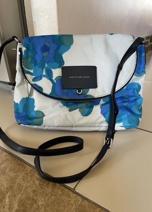 Крутейшая сумка marc jacobs