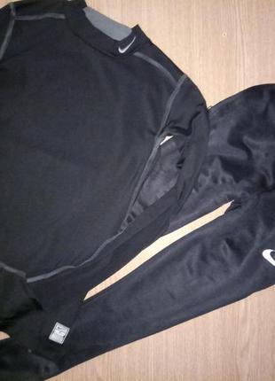 88c2f70d Компрессионная одежда nike Nike, цена - 350 грн, #8244442, купить по ...