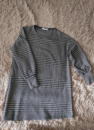 Модное платье mango