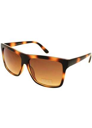 Cолнцезащитные очки унисекс sl xv709