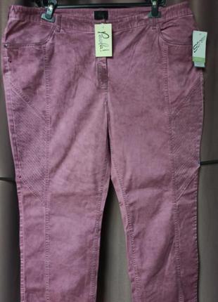 Новые женские джинсы.германия