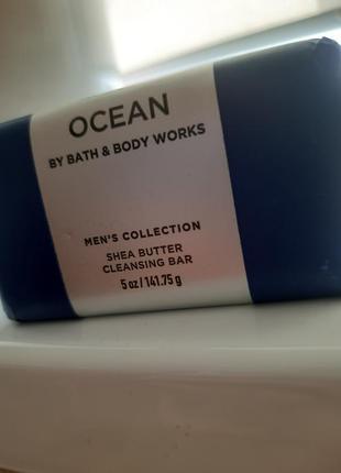 Мило для рук від bath&body works 😍