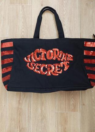 Пляжная сумка victoria