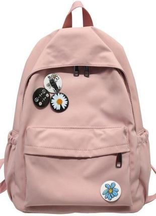 Женский рюкзак 💣