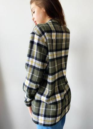 Рубашка bezbrendu