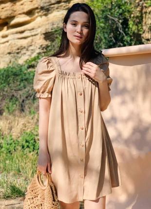 Платье-рубашка💥🔥💣