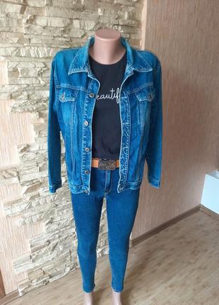 Джинсы, пиджак,футболки, пояс,кардиган
