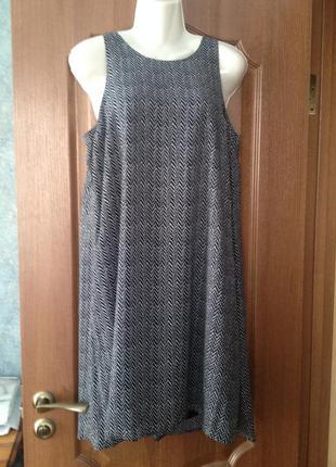 Платье gap оригинал размер s из новой коллекции