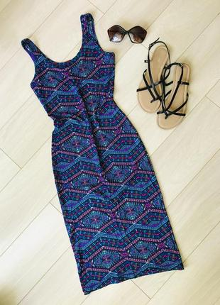 Плаття по фігурі облягаюче платье по фигуре облегающие летнее