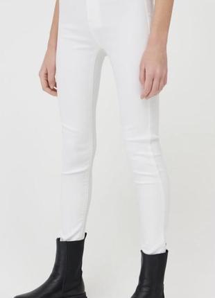 Летние джинсы sunday