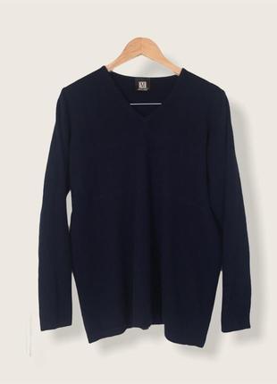 Кофта,пуловер від преміум бренду madeleine